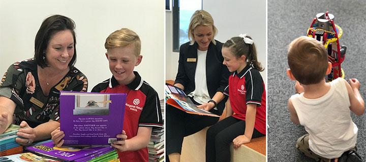 children-with-teachers-reading